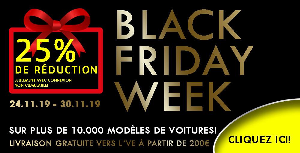 modelcarworld-black-friday-2019