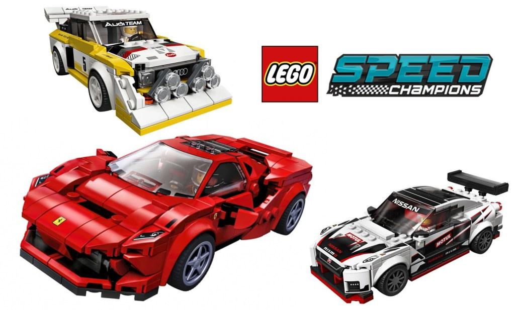 nouveautes-lego-speed-champions