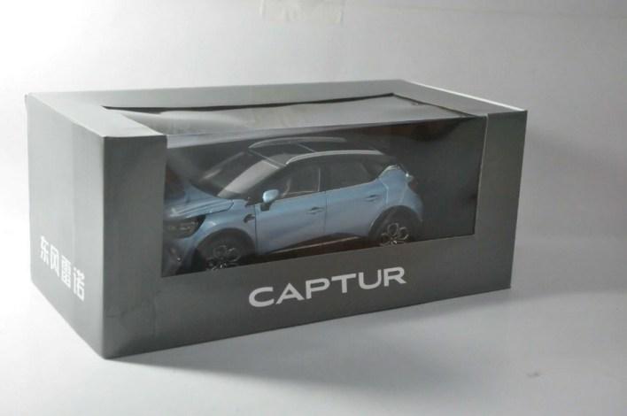 renault-captur-paudi-118-miniature