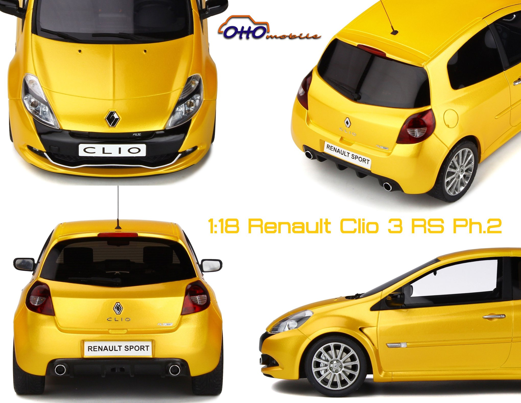 renault-clio-3-rs-ottomobile