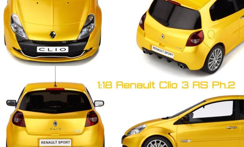 renault-clio-3-rs-ottomobile
