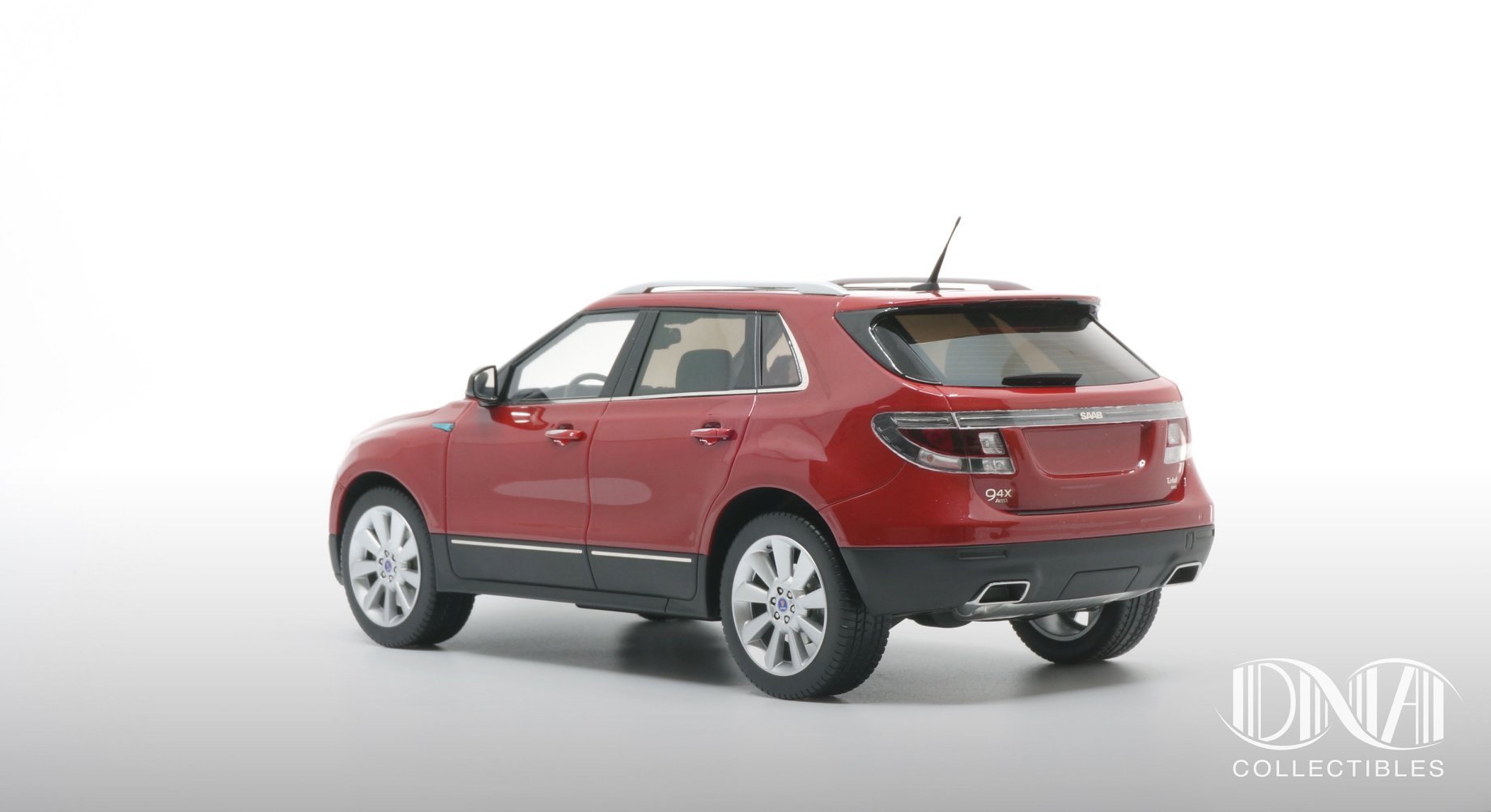 saab-9-4x-dna-collectiles-dna000032-arriere