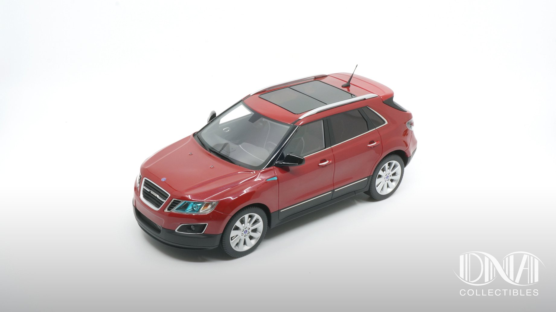 saab-9-4x-dna-collectiles-dna000032-ouvrants