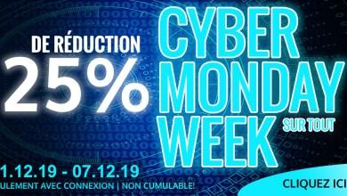 cyber-monday-modelcarworld
