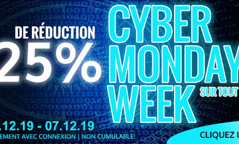 cyber-monday-modelcarworld