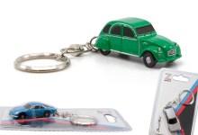 Photo of Z Models : vous allez craquer pour ces porte-clés 3inches !
