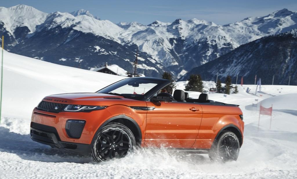 range_rover_land_evoque_cabriolet_convertible_cher_inutile_suv_echec