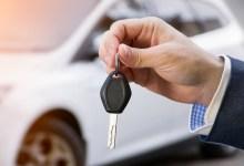Photo of Quels sont les moyens de financement possibles pour une voiture neuve ou d'occasion ?