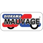 Diorama Mauvage - notre avis