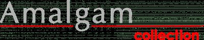 Logo Amalgam Collection
