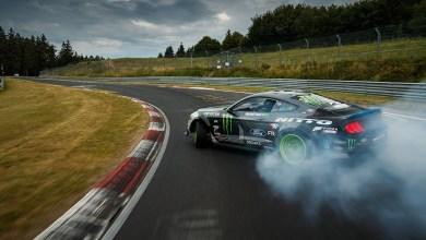 Photo de Déconfinement: quelles issues pour les passionnésautomobiles ?