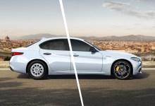 Photo of Alfa Romeo : constructeur Premium, stratégie Low Cost