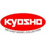 Kyosho - notre avis