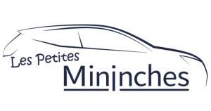 Logo Les Petites Mininches