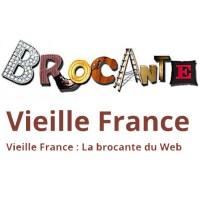 Vieille France brocante