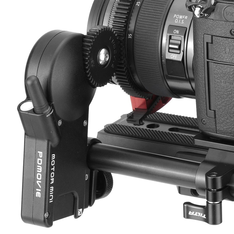 pdmovie quick mounting1