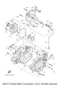 preview?resize=200%2C284 yamaha grizzly 660 wiring diagram yamaha grizzly 400 wiring wiring diagrams yamaha grizzly 660 at money-cpm.com