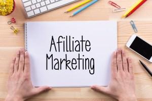 business cash advance affiliate