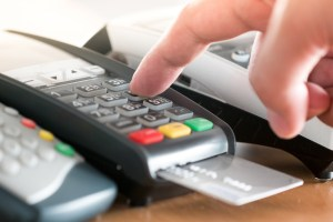 Merchant Cash Advance UK