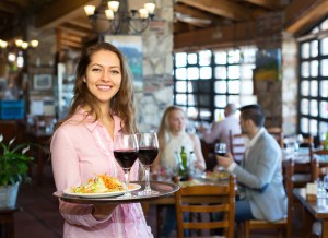 Alternative Business Finance Restaurants & Bars