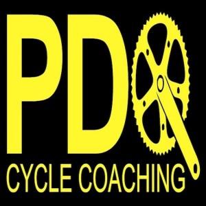 PDQ-Logo-Square