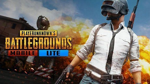 PUBG Mobile Lite and Battlegrounds Mobile India –Difference Between Two Games; Graphics, Maps, and More