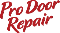 Pro Door Repair Fort Worth Texas