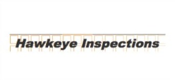 Hawkeye Inspections