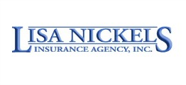 Lisa Nickels Insurance