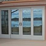 Barn Door Installation Fort Worth|Custom Barn Doors Ft Worth