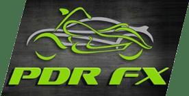 PDR-FX-LOGO