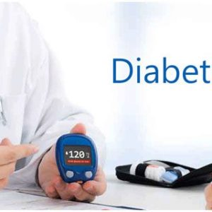 Professional Diploma in DIABETES