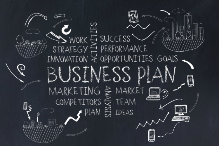steal-strategic-business-plans-from-competitors