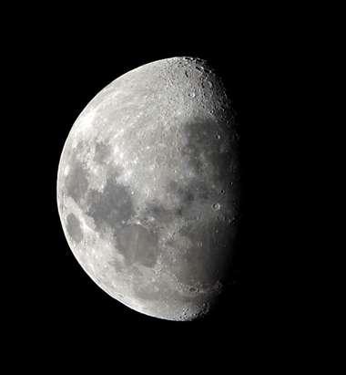 嫦娥計画 - Chinese Lunar Exploration Program - JapaneseClass.jp