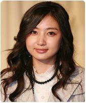 ホ・ヨンラン : 韓國俳優DATABASE