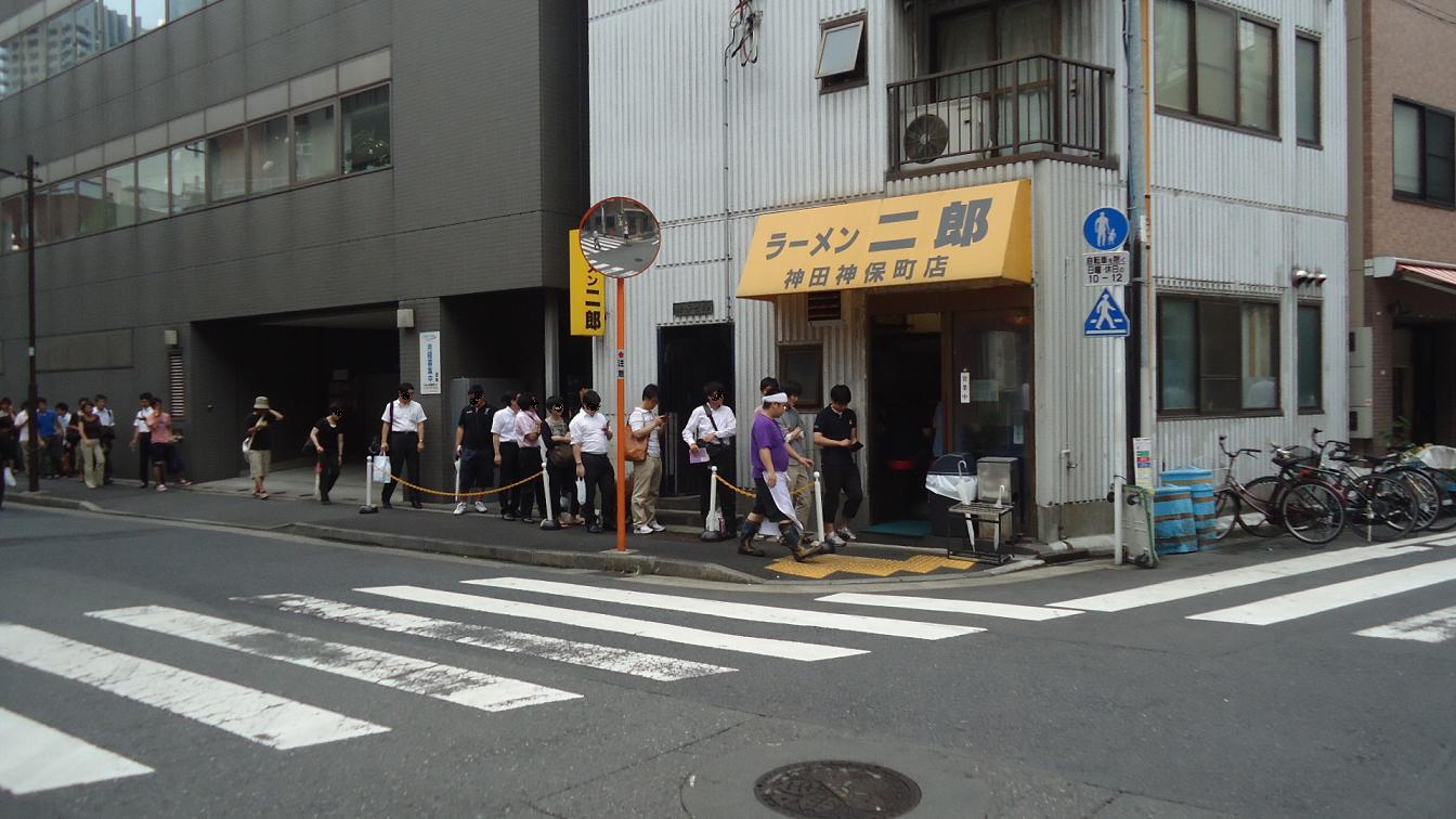 https://i1.wp.com/pds.exblog.jp/pds/1/201107/31/85/f0170885_8565515.jpg