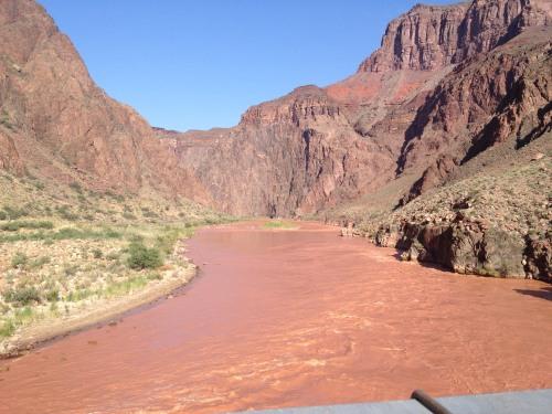「コロラド川」の画像検索結果