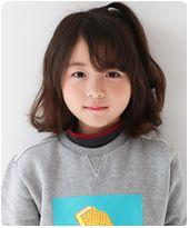 韓國俳優DATABASE