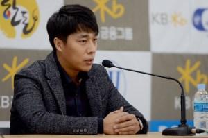 """김동성, 아들 카카오 톡 공개 … """"엄마가 계속 집에 오면 아빠 랑 살고 싶다"""""""
