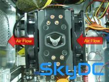 ASRock 메인보드 P4i45D  바이오스 v1.50