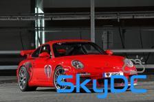 명차의 감동 포르쉐(Porsche)