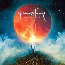 persefone_aathma_cover