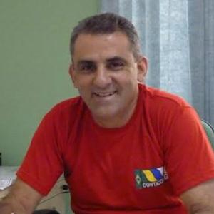 José Abelha Neto