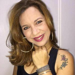 Kelly Cristina da Costa