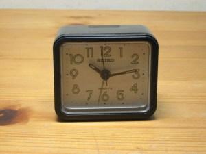 simon shek clock 63217989_efcd3b7c6c_o