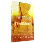 Tattooed Teardrops just $0.99