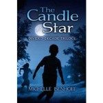 Excerpt from Candle Star