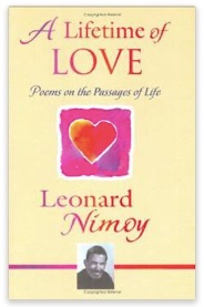 A_Lifetime_of_Love__Leonard_Nimory__9780883965962__Books_-_Amazon_ca
