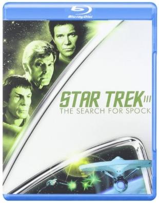 Amazon_com__Star_Trek_III__The_Search_for_Spock__Blu-ray___Shatner__Nimoy__Movies___TV