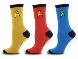 Amazon_com__Star_Trek_Uniform_Socks_--_Command_-_Science_-_Engineering_--_Set_Of_3_Pairs__Clothing